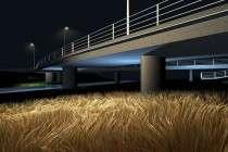 don-bridge-view-05