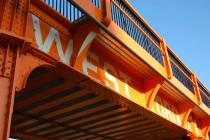 BSA-railpath-bridge