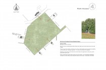 BSA - Kingston Park - Plans_Page_04