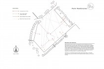 BSA - Kingston Park - Plans_Page_13