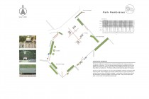 BSA - Kingston Park - Plans_Page_14
