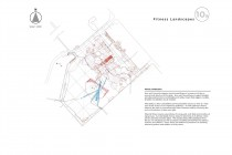 BSA - Kingston Park - Plans_Page_15