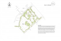BSA - Kingston Park - Plans_Page_16