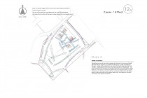 BSA - Kingston Park - Plans_Page_18