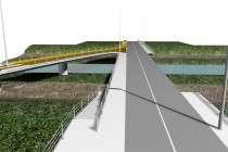 don-bridge-view-01