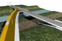 don-bridge-view-02