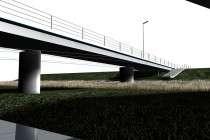don-bridge-view-03