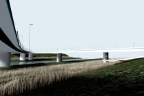 don-bridge-view-04
