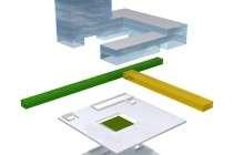 don-building-typology-exaxo
