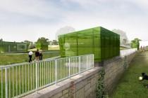 Lorne Park - View-02